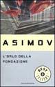 L'orlo della fondazione - Mondadori (1995)