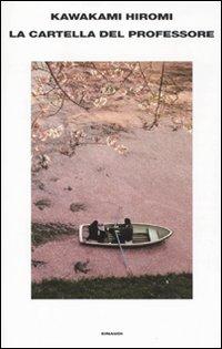 La cartella del professore - Einaudi (2011)