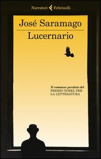 Lucernario - Feltrinelli (2012)