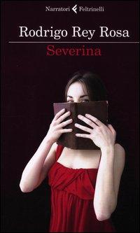 Severina - Feltrinelli (2012)