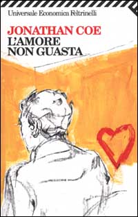 L'amore non guasta - Feltrinelli (2003)