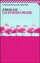 Lo stesso mare - Feltrinelli (2002)