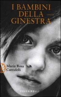 I bambini della Ginestra - Frassinelli (2012)