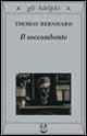Thomas Bernhard - Il soccombente