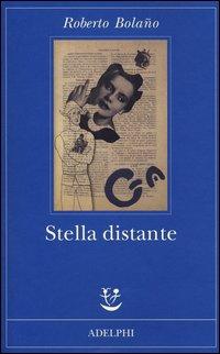 Stella distante - Adelphi (2013)