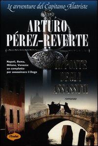 Il ponte degli assassini - Marco Tropea Editore (2012)