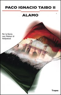 Alamo - Marco Tropea Editore (2012)