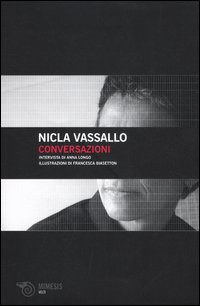 Conversazioni - Mimesis (2012)