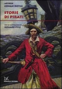 Storie di pirati - Donzelli (2012)