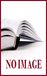 Tom Wolfe - La hoguera de las vanidades.