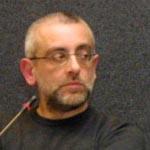 Giuseppe Montesano (Italia)