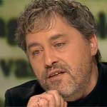 Manuel Rivas (Spagna)