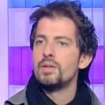 Luigi Pingitore (Italia)