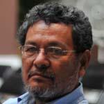 Elmer Mendoza (Messico)