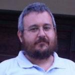 Daniele Gouthier (Italia)
