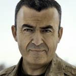 Lorenzo Silva (Spagna)