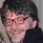 Andrea Cerroni (Italia)