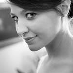 Alessia Gazzola (Italia)
