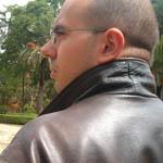 Davide Malesi (Italia)