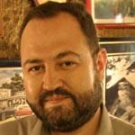 Juan Bas (Spagna)