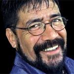 Luis Sepúlveda (Chile)