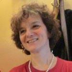 Silvia Albertazzi (Italia)