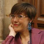 Antonella Cilento (Italia)