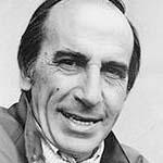 Mario Delgado Aparaín (Uruguay)