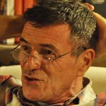 Guillermo Saccomanno (Argentina)