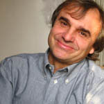 Enrico Palandri (Italia)