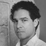 Rodrigo Rey Rosa (Guatemala)