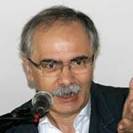 Pietro Greco (Italia)