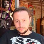 Fabrizio Foni (Malta)