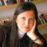 Claudia Piñeiro (Argentina)