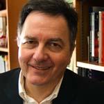 Roberto Ampuero (Chile)