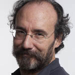 Alfonso Mateo-Sagasta (Spagna)