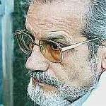 Giulio Angioni (Italia)
