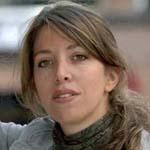 Lucía Puenzo (Argentina)