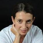 Chiara Mezzalama (Italia)