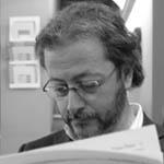 Diego De Silva (Italia)