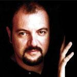 Carlo Lucarelli (Italia)