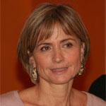 Cristina Comencini (Italia)