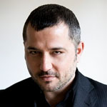 Alessandro Bertante (Italia)