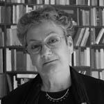 Clara Sereni (Italia)