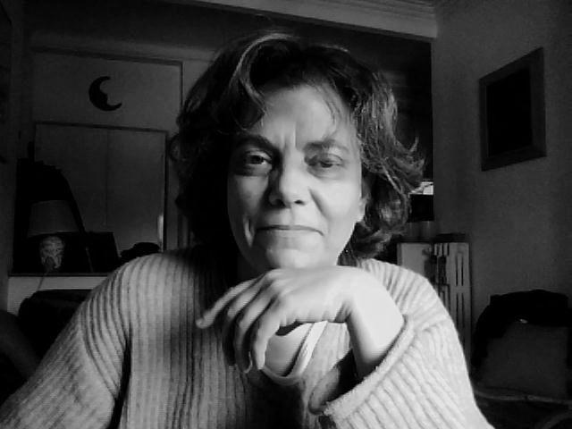 Marta Baiocchi (Italia)
