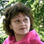 Laura Bosio (Italia)