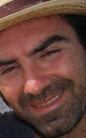 Alberto Prunetti (Italia)