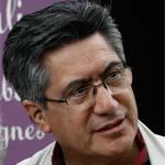Alfredo Pita (Peru)