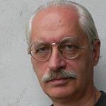 Gianfranco Manfredi (Italia)