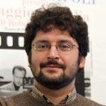 Alessandro Leogrande (Italia)